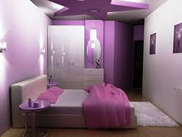 impressive girls bedroom sets ideas bedroom furniture beautiful painting white color