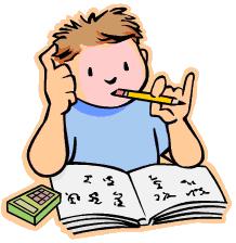 Risultati immagini per italiano matematica scuola primaria