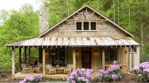 Beautiful Off Grid Home Plans   Home Design  Garden  amp  Architecture    Beautiful Off Grid Home Plans