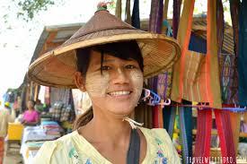 Resultado de imagem para fotos de myanmar