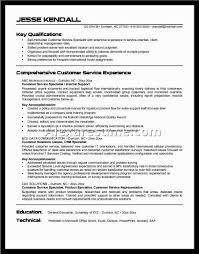 customer service representative resume objective examples alexa customer service representative resume objective customer services representative resume