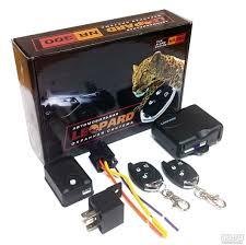 <b>Leopard NR 300</b> автосигнализации без обратной связи — купить ...