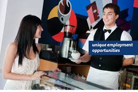 direct hospitality solutions city fl staff placement services 1 2