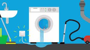 Smart <b>Water Leak Detector</b> | Honeywell Home Lyric