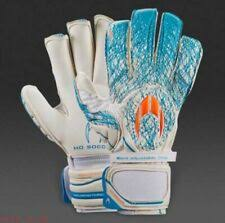 <b>Goalkeeper Gloves</b> for sale | eBay