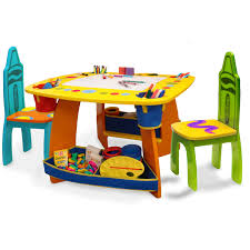 kids design kids easels art desks kmart crayola wooden table chairs set awesome kids desk awesome kids office chair