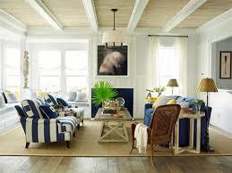 coastal interior design coastal interior design second sun co inside contemporary beach house beach house style furniture