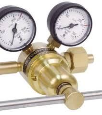 <b>Газовый редуктор</b> от компании Сварком - самые низкие цены в ...
