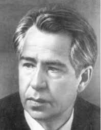 Фёдоров, Василий Дмитриевич — Википедия