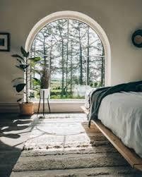 interior: лучшие изображения (6037) в 2019 г. | Дом, Идеи ...