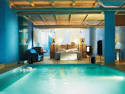 25 cool bedroom designs to dream about at night amazing bedroom interior design home awesome