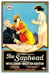 Images & Illustrations of saphead