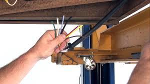 pin trailer plug wiring diagram image trailer wiring harness wiring diagram schematics on 7 pin trailer plug wiring diagram