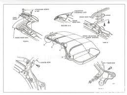 67 camaro wiring diagram 67 image wiring diagram 68 camaro wiring harness solidfonts on 67 camaro wiring diagram