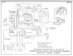 onan generator wiring diagram 4000 onan wiring diagrams onan genset wiring diagram car electrical wiring diagrams
