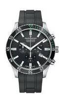 Мужские <b>часы Claude Bernard 10223</b> 3NVCA NV