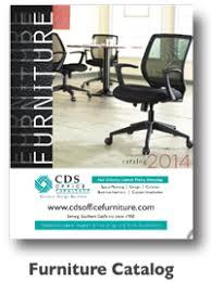 furniture catalog cds furniture