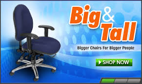 office chairs and furniture from office chairs unlimited big office chairs big tall