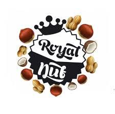 <b>Royal Nut</b>. Ingria. Ореховые пасты, комбуча, соусы - Home ...