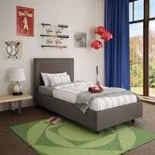 amisco granville kid bed 12510 39 furniture bedroom urban amisco bridge bed 12371 furniture bedroom urban