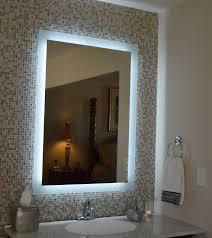 bathroom light mirrors shelf striking lighted bathroom mirror cabinets bathroom light design with s