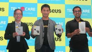 <b>Baseus</b> enters Indian market, to <b>set</b> up 10 stores
