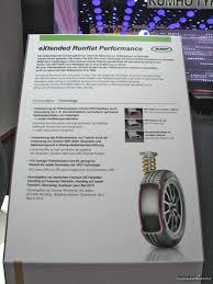 kumho tire co inc automotive industry portal logo logo