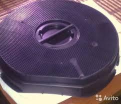<b>Угольный фильтр</b> для вытяжки <b>Bosch</b> dhz4350 купить в Москве на ...