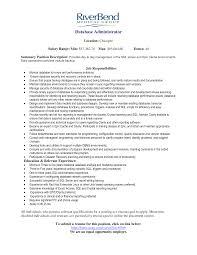 radiologic technologist resume getessay biz 10 images of radiologic technologist resume