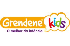 Resultado de imagem para logo ipanema kids