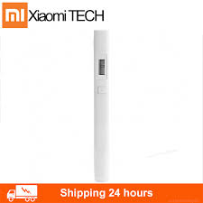 <b>Xiaomi</b>-TECH Store - Amazing prodcuts with exclusive discounts on ...