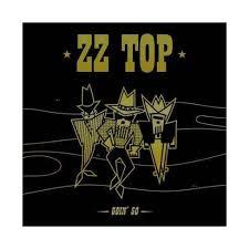 <b>ZZ Top</b> - <b>Goin</b>' 50 (CD) : Target