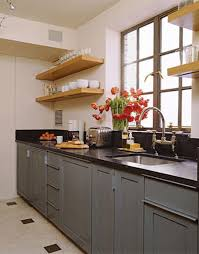White Kitchen For Small Kitchens Kitchen Small Two Tone Kitchen Design Small White Kitchen Layout