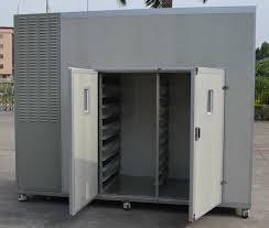 <b>Heat Pump</b> Dryers | Malnutrition Matters