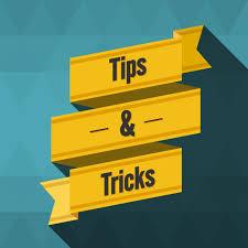 tips for landing your first starnow gig starnow christina s top tips