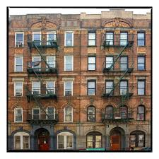 Image result for brownstone nyc