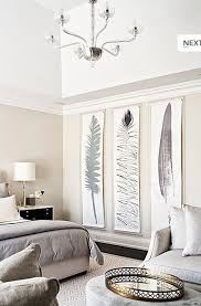 room cool decorating ideas large wall
