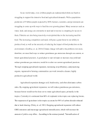 how soil and water conservation improves water quality essays    how soil and water conservation improves water quality essays