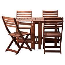 garden patio table chairs