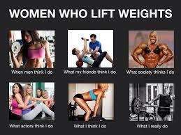 leahne | Gym Life | Pinterest | Gym Humour, Gym Memes and Funny ... via Relatably.com
