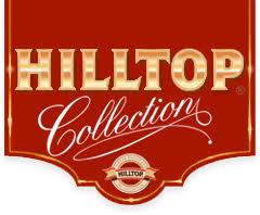 <b>Весенняя</b> коллекция - <b>hilltop</b>.ru