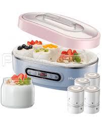 <b>Йогуртница Small Bear</b> Yogurt Machine (SNJ-A15K1 ...