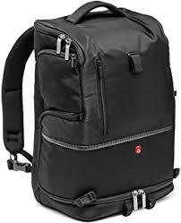 <b>Manfrotto Backpacks</b>: Buy <b>Manfrotto Backpacks</b> online at best prices ...