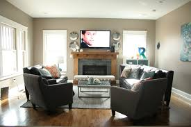 living room arrangements experimenting: gallery of designing living room layout modern