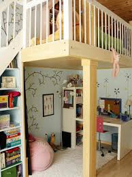 Kids Bedroom For Small Spaces Check Out All Of These Kids Bed Ideas For Small Room For Your Home