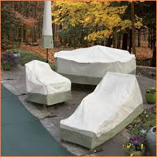 outdoor furniture covers custom amazon patio furniture covers