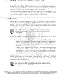 customer service skills examples for resume resume wording for customer service skills examples for resume you learned chapter communications and interpersonal treat each incident opportunity