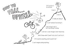 Supreme 11 admired quotes about uphill wall paper German ... via Relatably.com