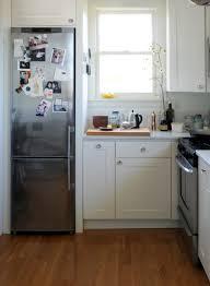 Apartment Size Appliances Kitchen
