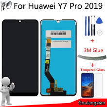 Buy for y7 pro and get free shipping on AliExpress.com